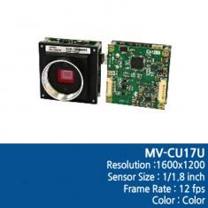 [MV-CU17U] USB2.0