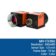 [MV-CV30U] USB2.0