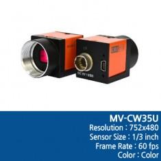 [MV-CW35U] USB2.0