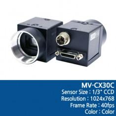 [MV-CX30C] Camera Link