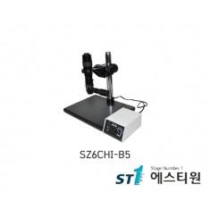 줌스테레오비전현미경 [SZ6CHI-B5]