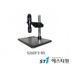 줌스테레오비전현미경 [SZ6DF3-B5]
