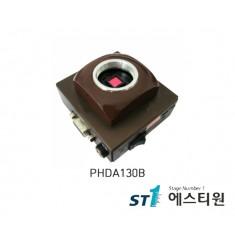 디지털카메라 [PHDA130B]