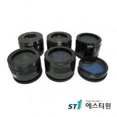 AK-100용 구면 표준 렌즈 [4