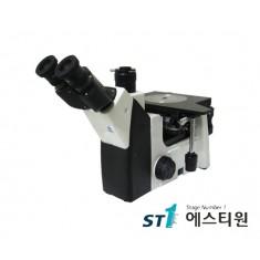 금속현미경 (도립형) [IE200M-50X]