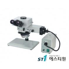 모듈식 금속현미경 [MXFMS-BD6]