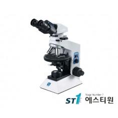 편광현미경 [BH-PT30-40X]