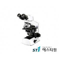 생물현미경 [CX21]->CX23으로 대체
