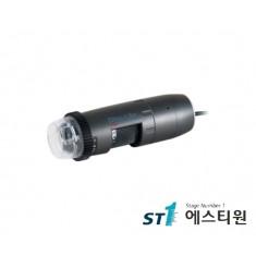 USB현미경 [AM4115ZTW]