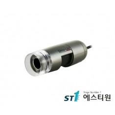 USB현미경 [AD4113ZT]