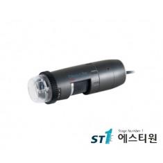 USB현미경 [AM4815ZT]