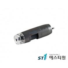 USB현미경 [AM4515T8]