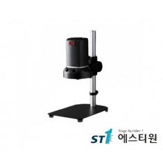 HDMI 디지털현미경 [UM06]