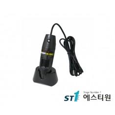USB현미경 [BS-200T2]