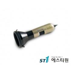 홍채현미경 [AM4113-RUT]