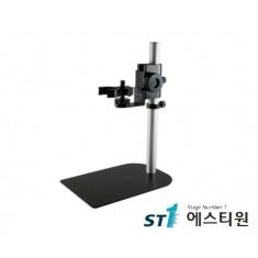 현미경 스탠드 [MS35B]
