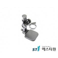 현미경 스탠드 [MS34B-R2]