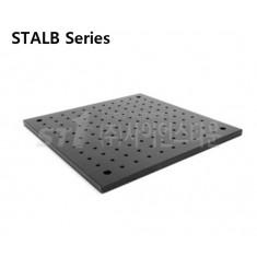 [STALB-0645M-12T]Aluminum Breadboards 600x450x12