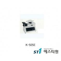 스탠드푸쉬풀게이지 [K-505E]