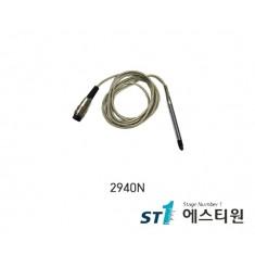 전자프로브(변위센서) [2940N]