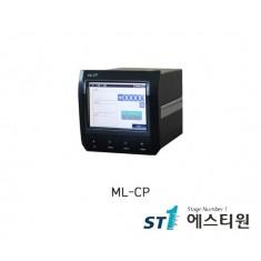 1~4채널 전자마이크로메타 [ML-CP]