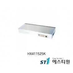 마그네틱척 150*250 [PHX411525K]