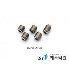 Objective Lens 대물렌즈 [LMPLFLN-BD Series]