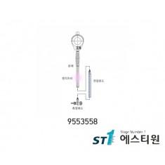연장로드 [953558]