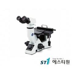 도립현미경 [GX41]