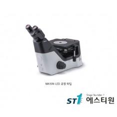 도립형 금속현미경 [MA100N]
