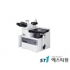 도립형 금속현미경 [MA200]